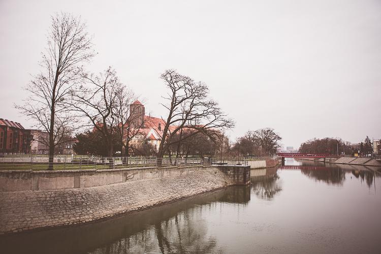 wroclaw_0073