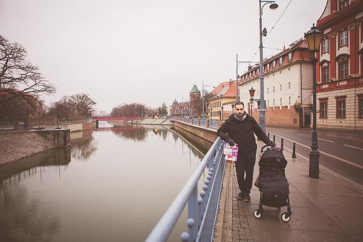 wroclaw_0074