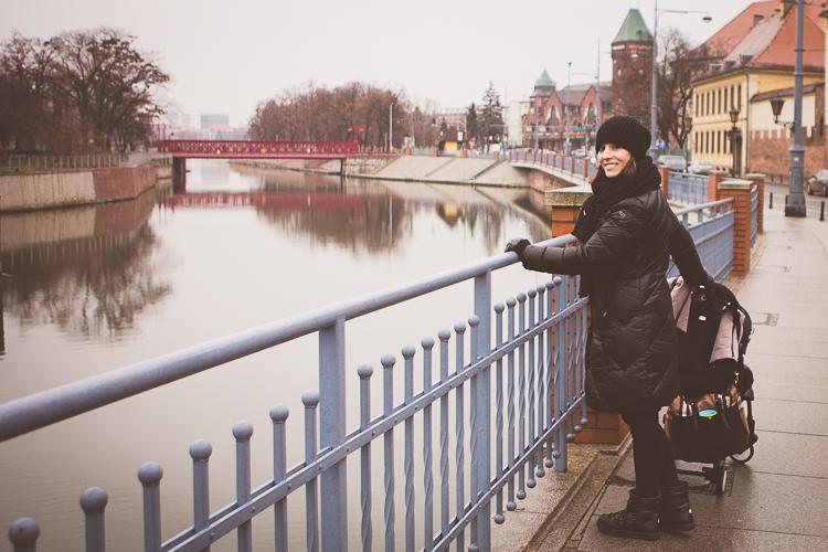 wroclaw_0075