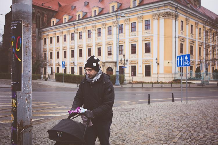 wroclaw_0076