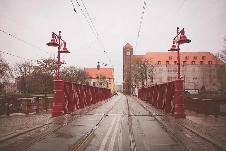 wroclaw_0077