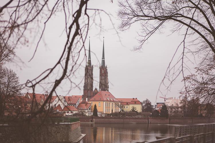 wroclaw_0078