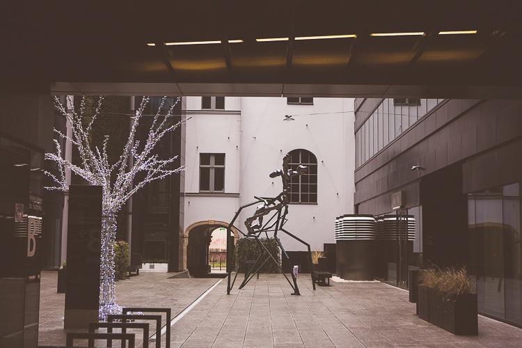 wroclaw_0082