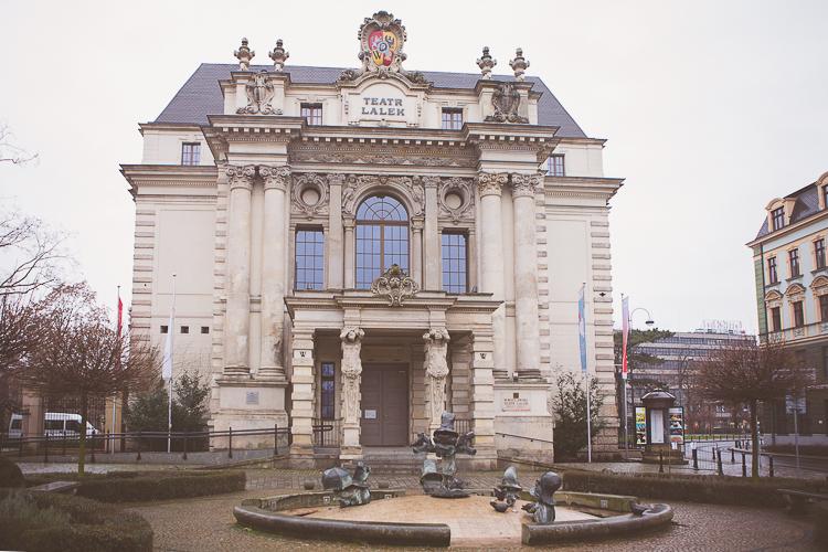 wroclaw_0085